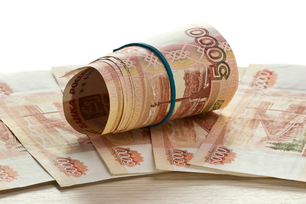 микрозайм 50000 рублей на 52 недели логопедичне заняття в днз старша група весна