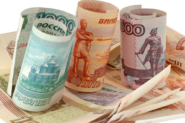 100000 займ онлайн на карту круглосуточно скачать уралсиб банк онлайн