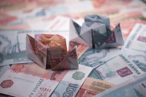 ренессанс кредит проценты по депозитам