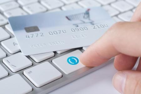 взять кредит банк открытие онлайн фильм