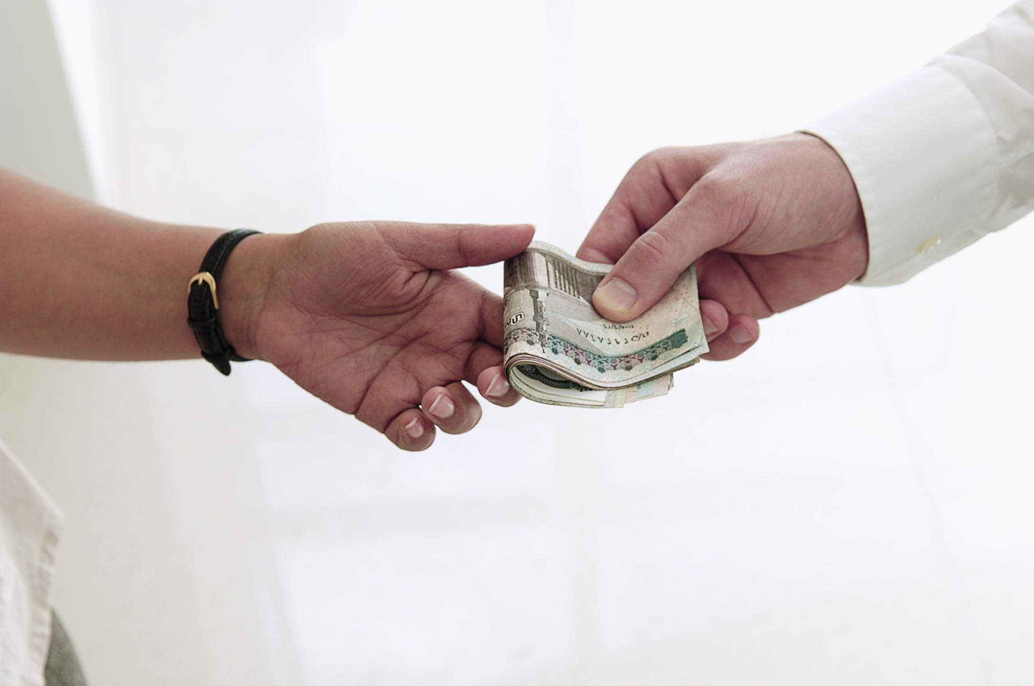 срочный займ по паспорту 300000 без отказа может ли банк выдать кредит без лицензии