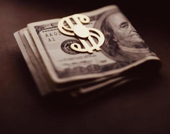 какая кредитная карта без процентов манимен
