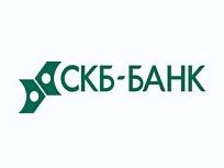 взять кредит в скб банке онлайн заявка