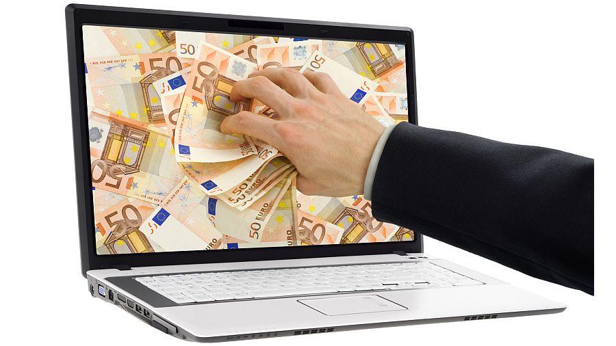 Тинькофф банк кредит карта онлайн заявка уфа