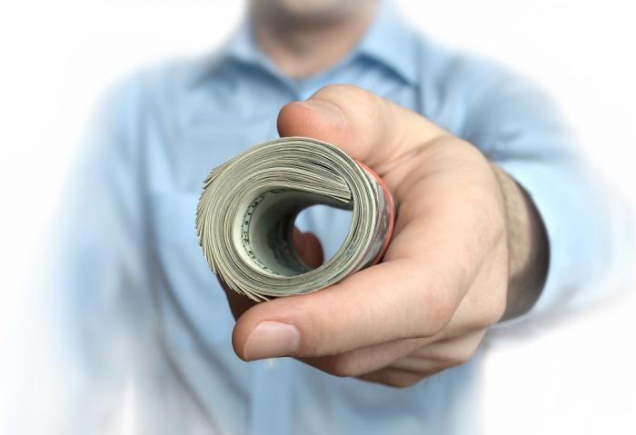 взять кредит онлайн без поручителей тюмень