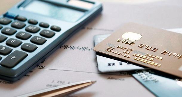 микрозайм онлайн на чужую карту проверить какой банк даст кредит