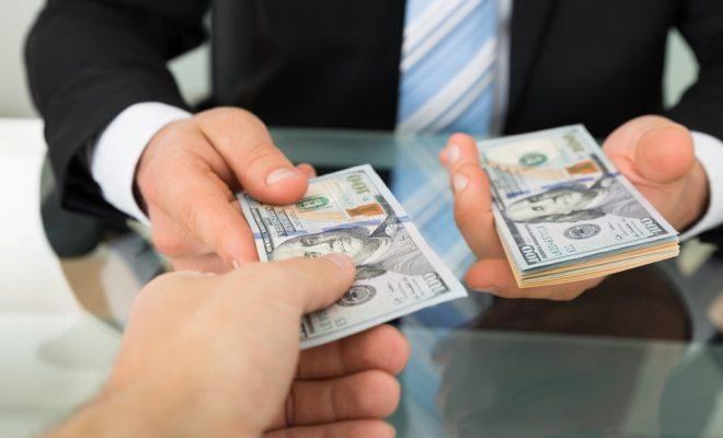 взять займ 40000 если сменить фамилию кредитная история
