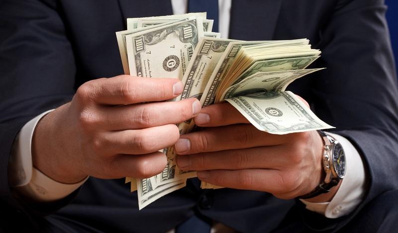 Какие МФО дают деньги всем подряд