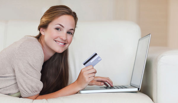 Быстрые займы онлайн на киви кошелек без отказов мгновенно