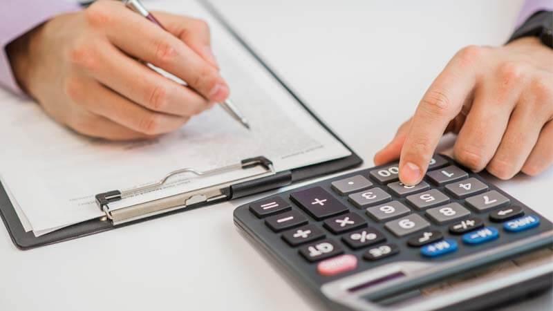 пользование кредитной картой отп банка отзывы